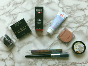 IMG 5240 300x225 - My First Blog Post = First Sephora Sale Haul
