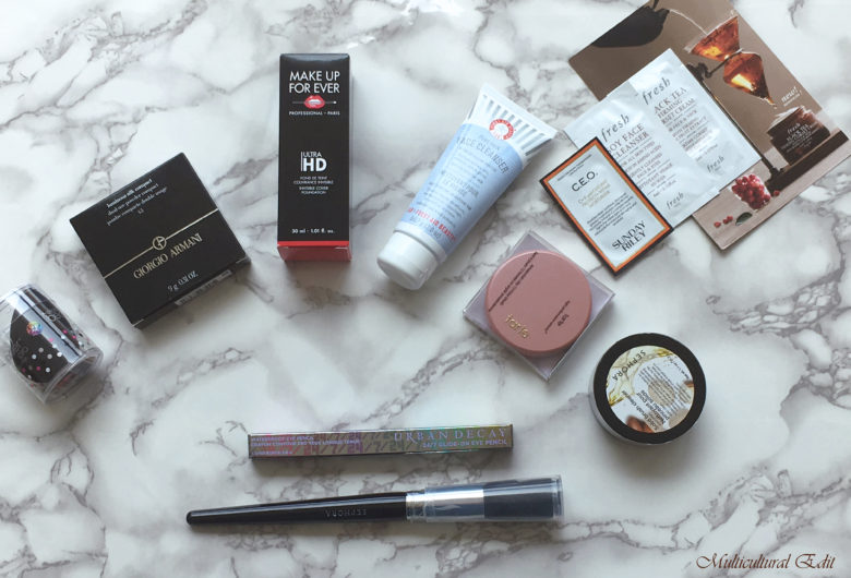 IMG 5253 e1493587115511 - My First Blog Post = First Sephora Sale Haul